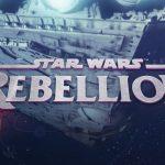 ¿Cómo jugar a Star Wars Rebellion?