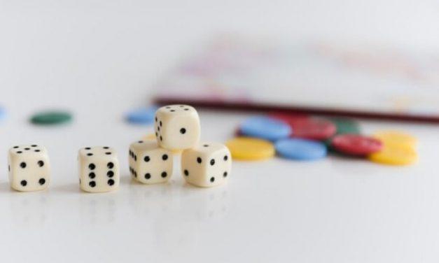 Los principales beneficios de los juegos de mesa a destacar