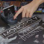top-15-mejores-juegos-mesa-juego-tronos-monopoly