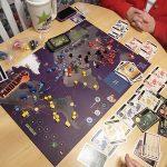 top-15-mejores-juegos-de-mesa-2020-pandemic