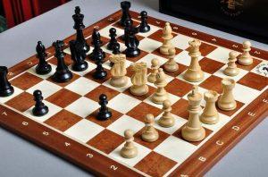ajedrez-para-2-clasico
