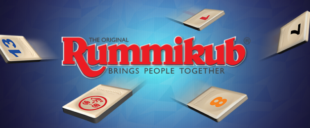 La Guía Definitiva para Ganar en Rummikub