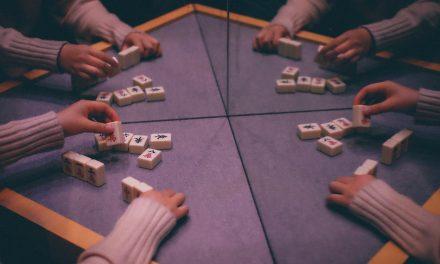 Los mejores juegos de mesa para adultos que triunfan durante la cuarentena: ¡Los más originales!
