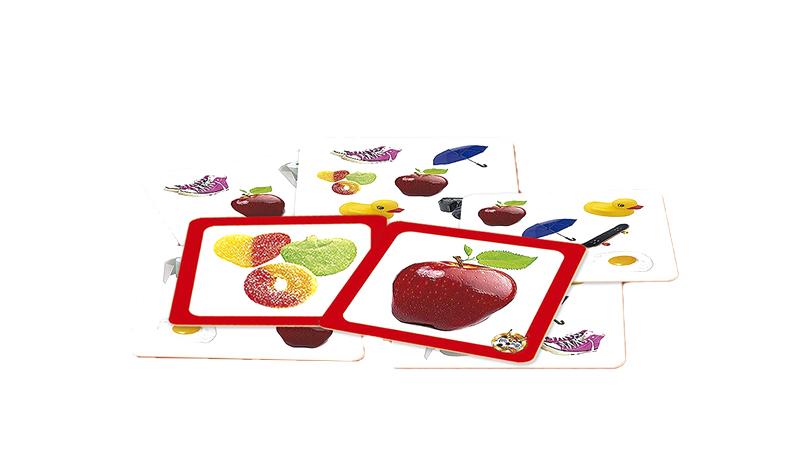 lince-go-cartas