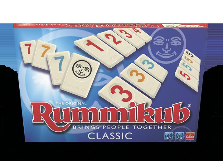rummikub instrucciones y reglas